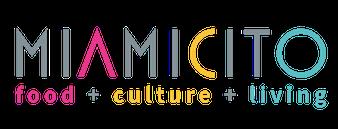 Miamicito logo