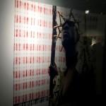 Prizm Art Fair (Copyright Miamicito)